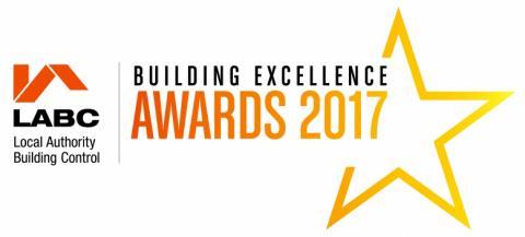 10.01.16 - labc-awards-2017-logo.jpg