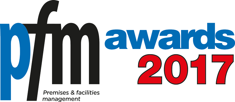 2017-Awards-Logo_750.png