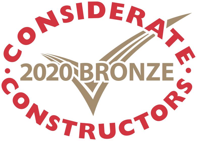 Bronze 2020.jpg
