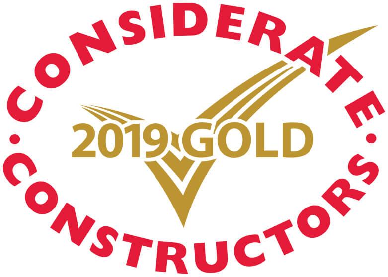 CCS-Awards-2019-Gold.jpg