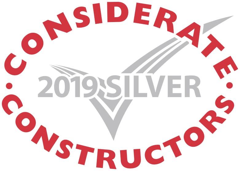CCS-Awards-2019-Silver.jpg