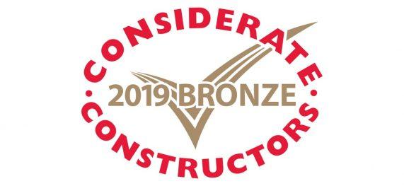 CCS-award-logo-bronze-571x263.jpg
