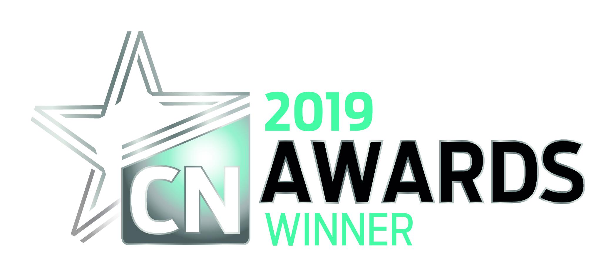 CN 2019 Awards Logo - Winner HR.jpg