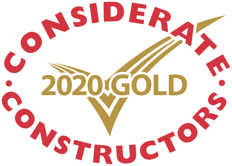 Gold 2020.jpg
