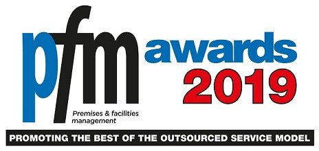 PFM awards 2019 logo.jpg