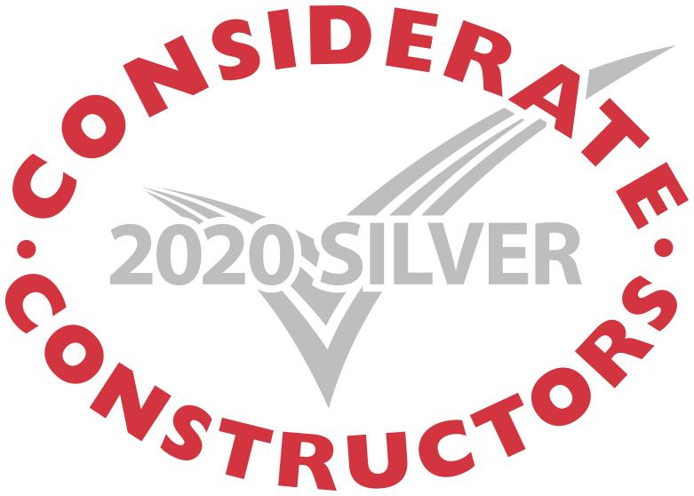 Silver 2020.jpg