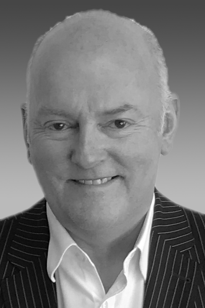 Nigel Brook