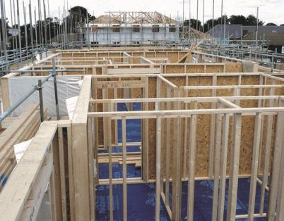 Wilmott Dixon looks to off-site timber e...