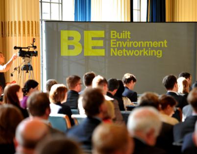 Glasgow Development Plans Conference