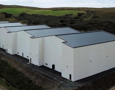 Robertson builds momentum on £9.5m exte...