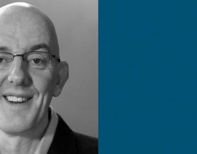Robertson talks waterfronts at MIPIM 2019