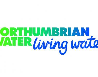 Robertson FM makes a splash at Northumbr...