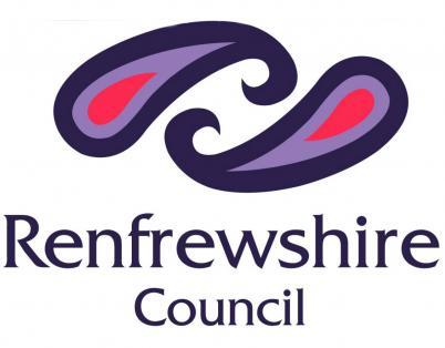 Robertson Civil Engineering on Renfrewsh...