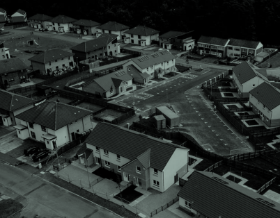 Facing up to the home truths of the housing crisis