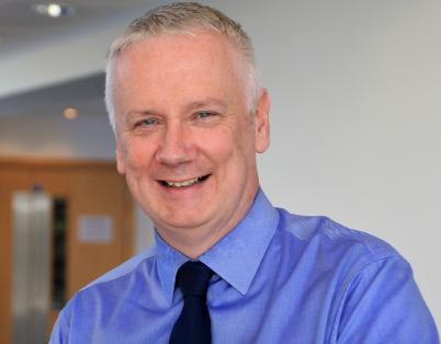 Tony Elliott joins the Board of CITB as ...