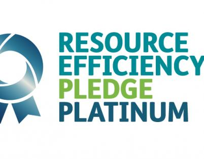 Robertson awarded Platinum status by Zer...