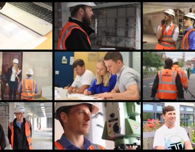 Robertson Apprentice & Trainee recruitment 2019