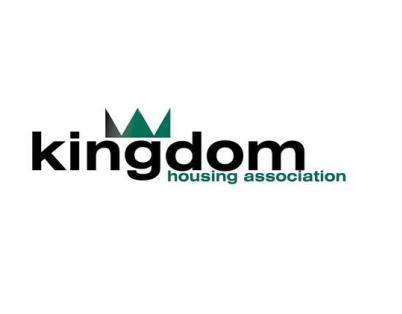 Proposing affordable housing in Newburgh