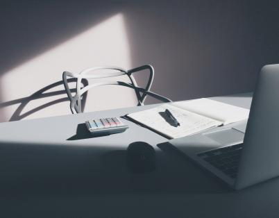 Is a finance director only interested in...