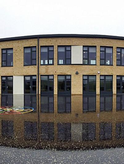 Oakbank Primary School
