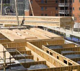 Robertson Timber Engineering