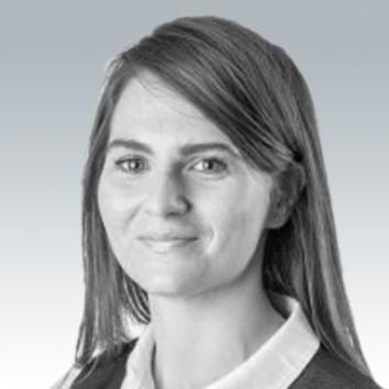 Beth Santangeli