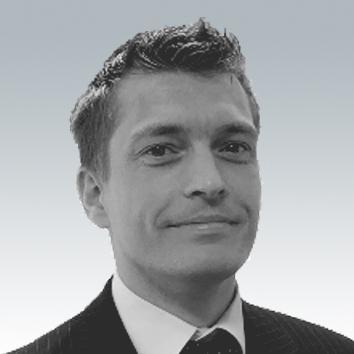 Peter Widdowson