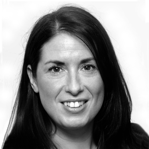 Louise Dodds