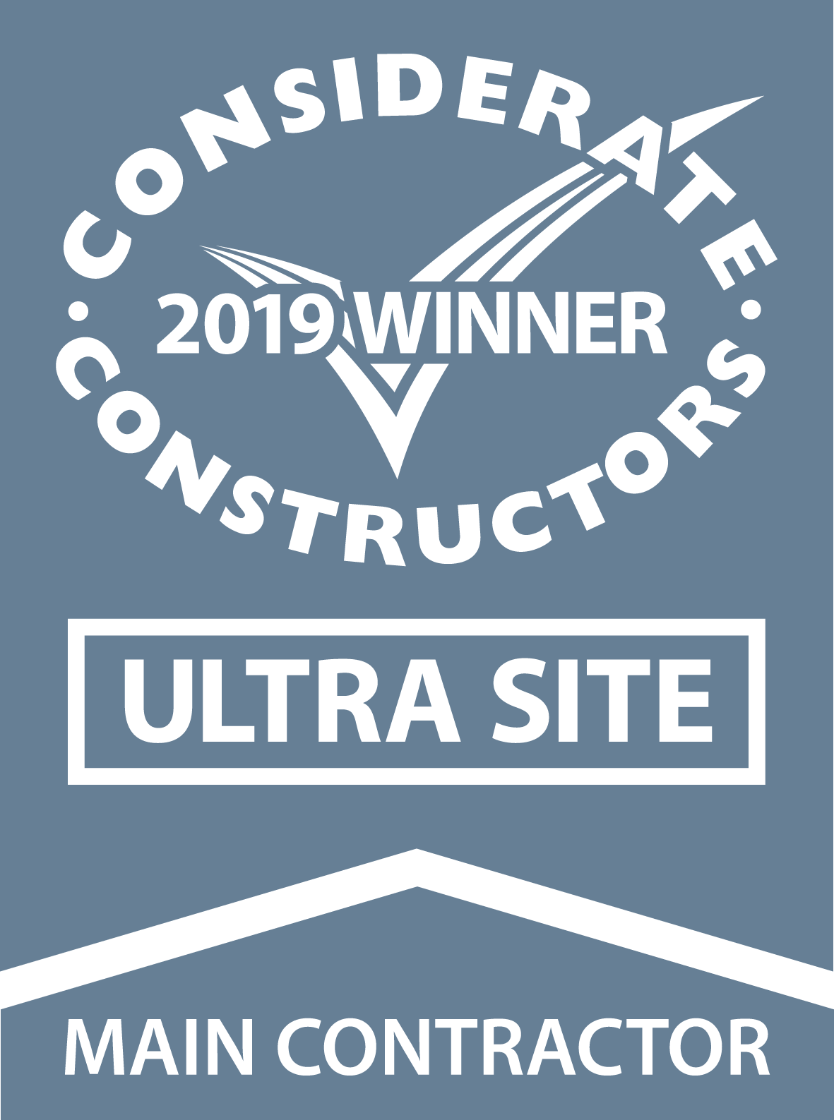 ultra site 2019 logo WINNER CONTRACTOR.png