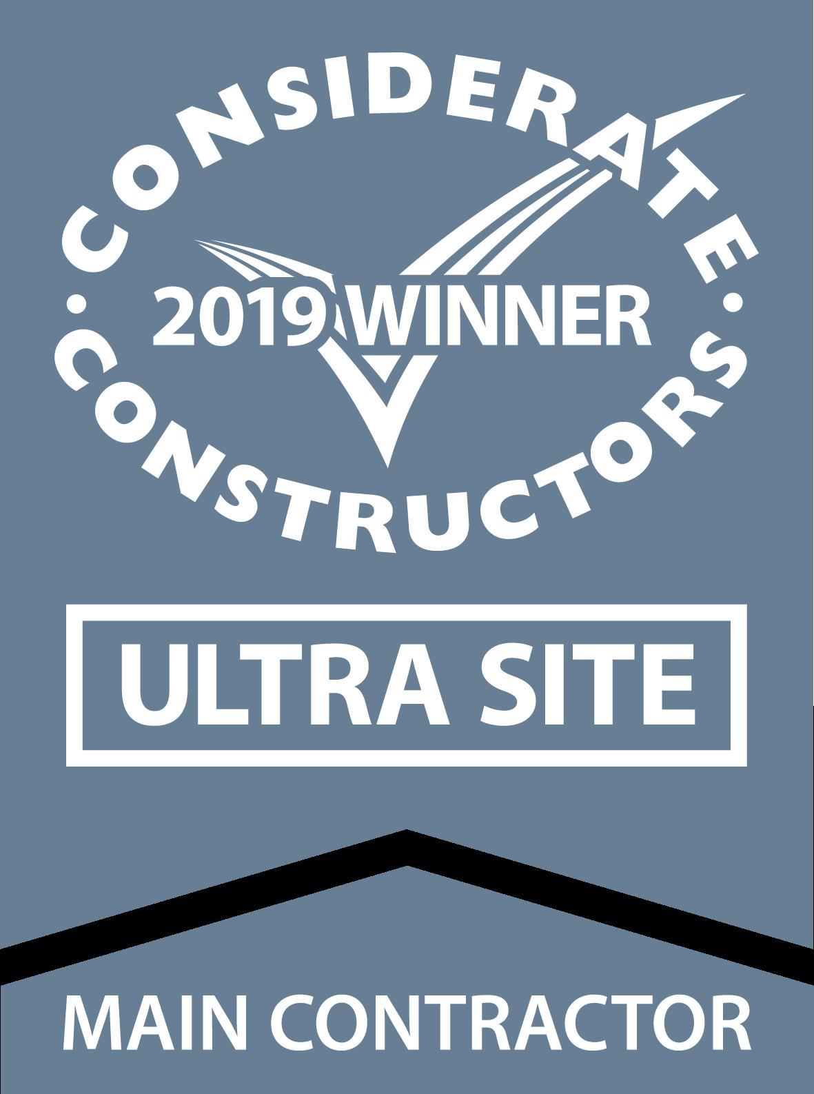ultra site 2019 logo WINNER CONTRACTOR.png